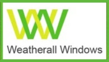 Weatherall Windows