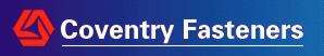 Coventry Fasteners