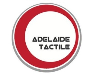 Adelaide Tactile