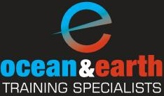 Ocean & Earth Training Specialists