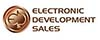 Electronic Development Sales