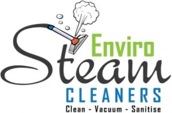 Enviro Steam Cleaners