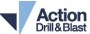 Action Drill and Blast