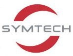 Symtech International