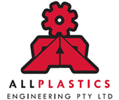Allplastics Engineering