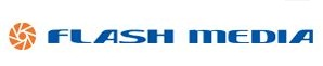 Flash Media Pty Ltd