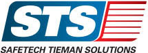 Safetech Tieman Solutions