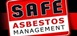 Safe Asbestos Management