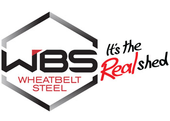 WBS Wheatbelt Steel