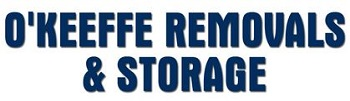 O'Keeffe Interstate Removalists