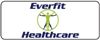 Everfit Healthcare