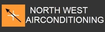 North West Airconditioning