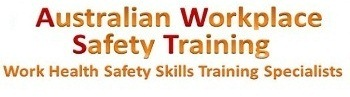 Australian Workplace Safety Training