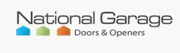 National Garage Doors & Openers