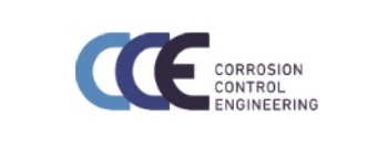 Corrosion Control Engineering