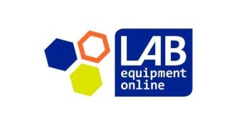 LAB Equipment Online