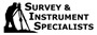 Survey & Instruments Specialists