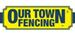 Our Town Fencing