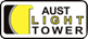 Aust Light Tower