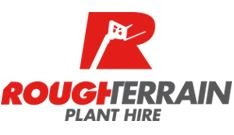 Rough Terrain Plant Hire