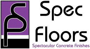 Spec Floors
