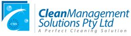 Clean Management Solutions