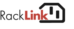 RackLink Pty Ltd