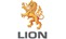 Lion Pty Limited