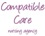 Compatible Care Nursing Agency