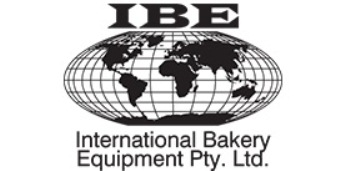 International Bakery Equipment
