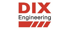 Dix Engineering