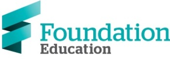 FOUNDATION EDUCATION