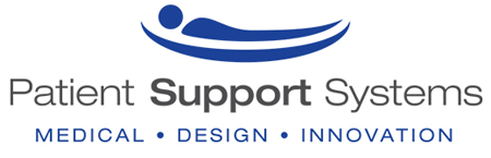 Patient Support Systems