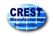 Crest Manufacturing Industries
