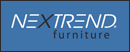 Nextrend Hospitality Furniture
