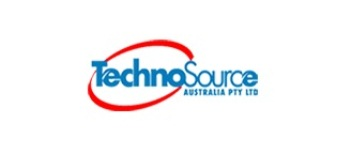 TechnoSource