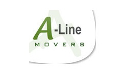 Aline Movers