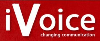 iVoice Business VoIP Providers Australia