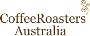 Coffee Roasters Australia