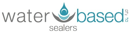Water Based Sealers