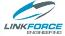 Linkforce Engineering