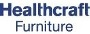 Healthcraft Furniture
