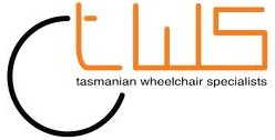 Tasmanian Wheelchair Specialists (TWS)