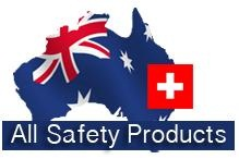 All Safety Products