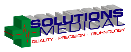 Solutions Medical
