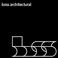 Boss Architectural