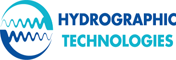Hydrographic Technologies Pty Ltd