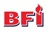 Bulbeck Fire Industries (BFI)