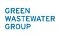 Green Wastewater Group