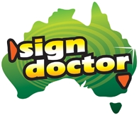 Sign Doctor